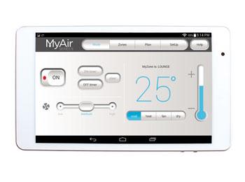 my-air-02